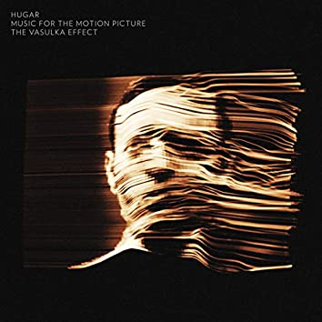 The Vasulka Effect: Music for the Motion Picture