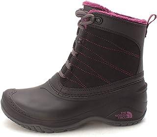 2ddae4967 Amazon.ca: The North Face: Shoes & Handbags