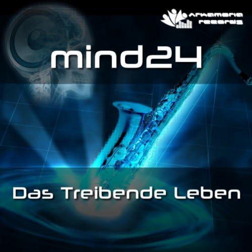 Mind24
