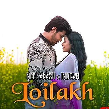 Loilakh