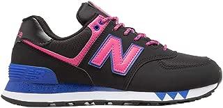 New Balance Women's WL574JOA Sneaker