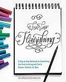 Fearless Flourishing: A Step-by-Step Workbook...