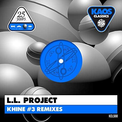 L.L. Project