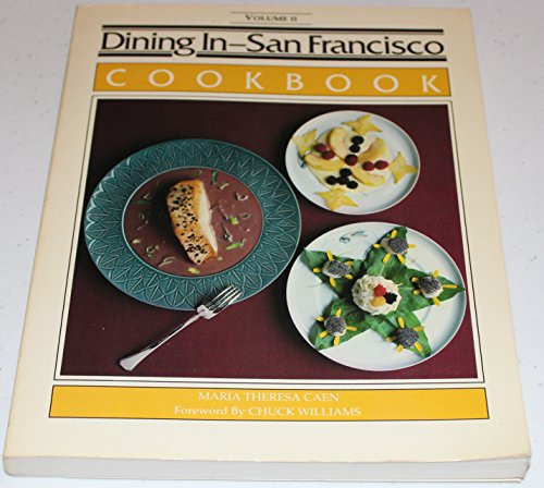 Dining in San Francisco