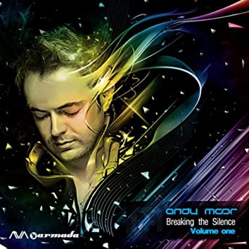 Breaking The Silence, Vol. 1 (The Continuous DJ Mixes)