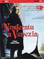 Nosferatu A Venezia [Italian Edition]
