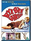 Bye Bye Birdie [Reino Unido] [DVD]