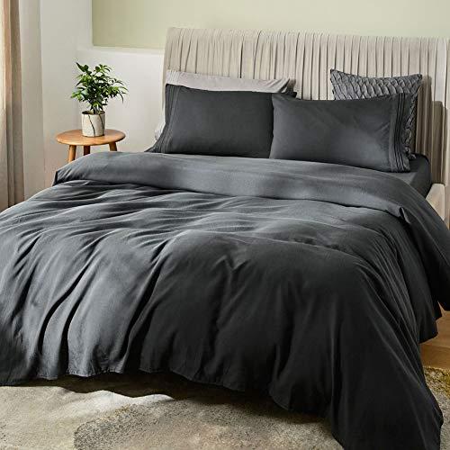 ropa de cama sabanas fabricante SONORO KATE