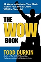 Best wow and now book Reviews