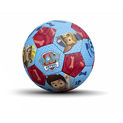 Hedstrom Paw Patrol Jr. Soccer Ball, 7 Inch (53-63884AZ)