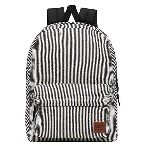 Vans Backpack Gray