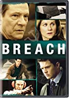 Breach (Full Screen Edition)