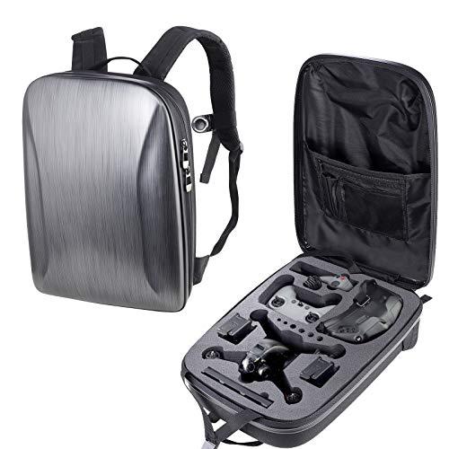 PZHHZPING Custodia dji fpv da trasporto portatile impermeabile per custodia per DJI FPV Combo