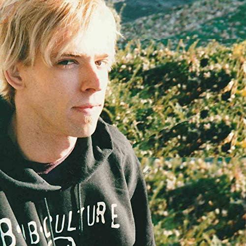 Brett Thorngren