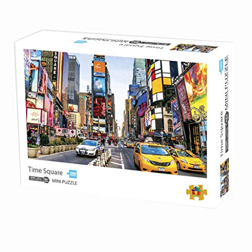 IEsafy Jigsaw Puzzle for Adult 1...