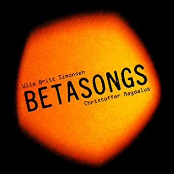 Betasongs