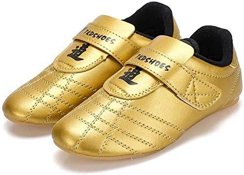 JINFAN Taekwondo Schuhe Martial Arts...