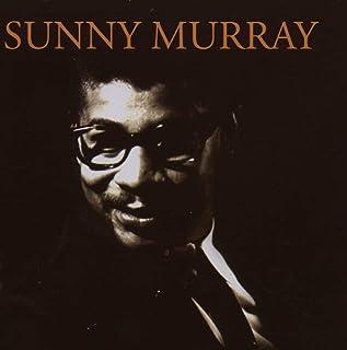 Sunny Murray Quintet