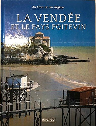 Vendée et Pays Poitevin 2000