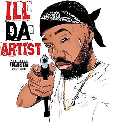 Ill Da Artist