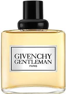 Givenchy Agua de colonia para hombres - 50 ml.