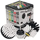 Tool Brushes - Best Reviews Guide