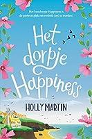 Het dorpje Happiness (Happiness-serie Book 1)