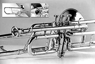 Best pocket trombone for sale Reviews