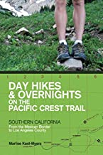 Best los angeles crest hiking trails Reviews