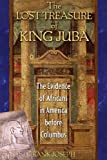 King Juba Treasure