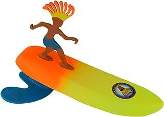 サーフ(Surf) SURFER DUDES