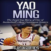 the latest 39fde c2352 Yao Ming
