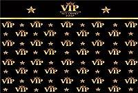 aofotoステージレッドカーペット背景テレビStudio部屋写真バックドロップVIPイベントShowバナーパーティー装飾Newsman Kid Adult Artistic Portrait写真撮影小道具壁紙