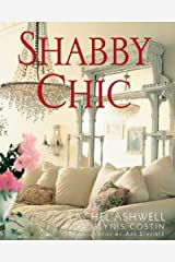 Shabby Chic Kindle Edition