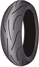 Michelin Pilot Power Motorcycle Tire Hp/Track Rear 180/55-17