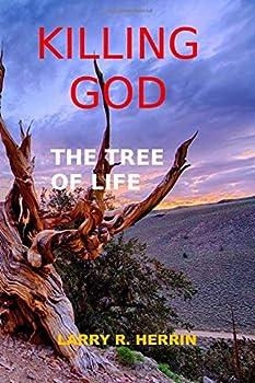 Paperback Killing God: The Tree of Life Book
