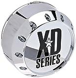 xd series hoss - Wheel Pros 464K131-2 Center Cap