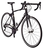 Schwinn Fastback Carbon 105 Performance Road Bike for Advanced to Expert Riders, Featuring...