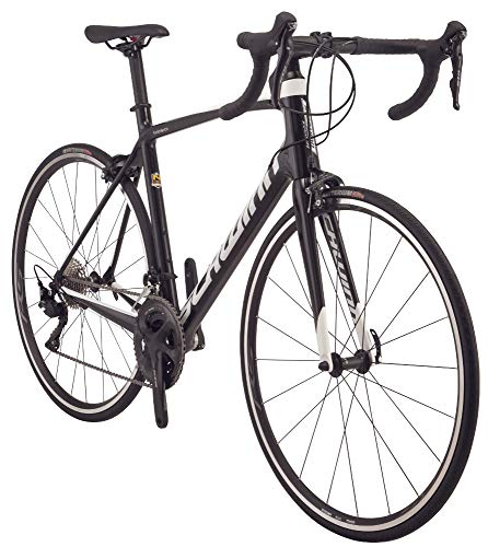 Schwinn Fastback Carbon Road Bike, Fastback Carbon 105, 51cm/Medium Frame
