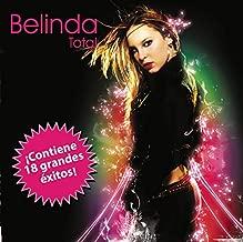 Belinda Total by Belinda (2006-11-13)