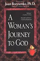 A Woman's Journey to God