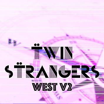 West V2