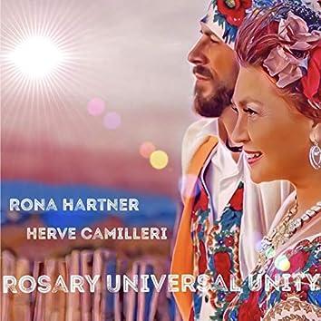 Rosary Universal Unity