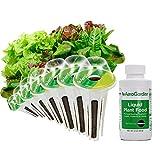 AeroGarden Heirloom Salad Greens Seed Pod...