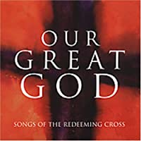 Songs of the Redeeming Cross