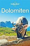 51kIV14lDsL. SL160  - Wanderung um die drei Zinnen in den Dolomiten, Südtirol