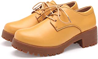 Drew Toby Mens Casual Shoes Breathable Comfortable Thick Bottom Shoes