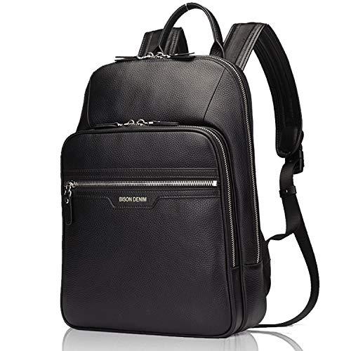 QUADRA Scuola Laptop Bags spalla LIBRO Messenger Da Uomo Ragazzi Rosso Blu Nuovo Record