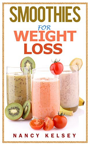 a weight loss smoothie