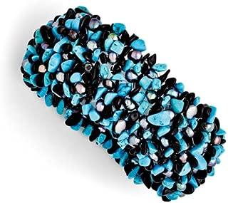 black tourmaline bracelet canada